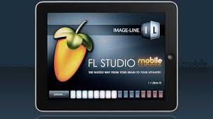fl studio mobile apk fl studio mobile custom instruments zip method