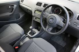 volkswagen polo interior volkswagen polo review u0026 road test caradvice
