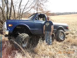 homemade 4x4 truck how to build u2013 leaf spring sliders u2013 diy metal fabrication com