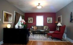cost of painting interior of home paint apartment cost apartments that are empty of