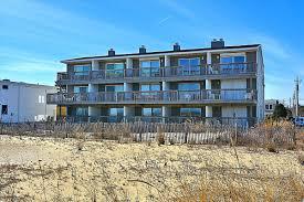 dewey beach vacation rental u2013 2 bermuda sea mist swedes st