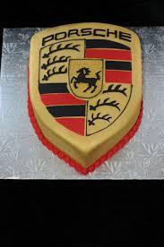 koenigsegg symbol lamborghini symbol cake birthday cakes pinterest lamborghini