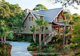 hgtv dream home 2013 floor plan hgtv dream home 2017 floor plan awesome hgtv house plans elegant