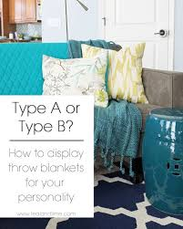 throws and blankets for sofas 138 best throw yourself into fall images on pinterest linens