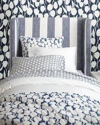 pattern pattern pattern cortina quilt and wallpaper via serena