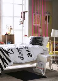 chambre ado gautier chambre gautier ado affordable free beautiful lit superpose gautier