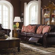 Thomasville Riviera Sofa by Thomasville Leather Sofa Sale Best Home Furniture Decoration