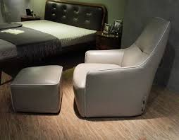 Sofa Chairs Designs Leather Chair Leather Chair Suppliers And Manufacturers