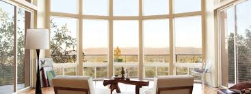 Marvin Integrity Patio Door by All Ultrex Series Of Energy Efficient Windows Integrity Windows