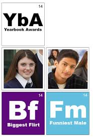 make your own yearbook yearbook theme ideas elements of the periodic table use the