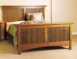 Arts And Craft Bedroom Furniture And Crafts Bedroom Suite Bundle