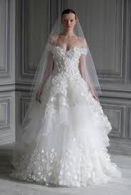 lhuillier wedding dresses lhuillier wedding dress our wedding ideas