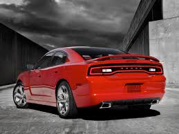 dodge cars price 2013 dodge charger price photos reviews features
