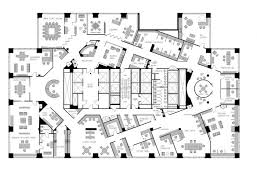 Floor Plan Magazines