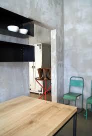 Einrichten Vom Wohnzimmer Funvit Com Wohnzimmer Einrichten