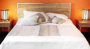 louer une chambre a location chambre d hôtes sao paulo dans le calvados en normandie