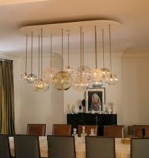 28 modern dining room design ideas 18 modern dining room design