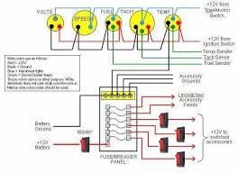 wiring diagram for 1976 ranger boat u2013 readingrat net