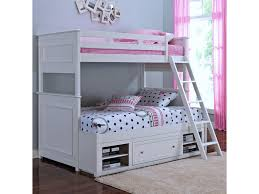 Dimensions Of Bunk Beds by Bunk Beds Orland Park Chicago Il Bunk Beds Store Darvin