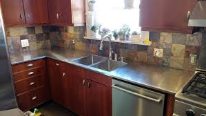 Stainless Steel Countertops Images Of Stainless Steel Countertops Image Gallery Stainlessnc Com