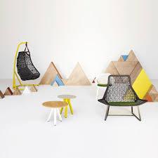 Schreibtisch Aus Holz Ideen Schreibtisch Aus Nussbaumfurniertem Holz Designermbel