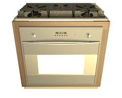 wall oven cabinet width oven and cooktop base cabinet