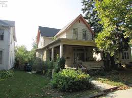 1419 campbell street sandusky oh 44870 sandusky real estate
