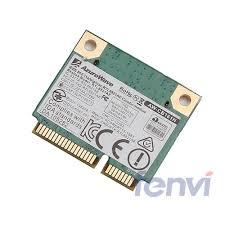 Aa Wifi Aliexpress Com Buy Azurewave Aw Cb161n Wireless Ac 802 11ac Wifi