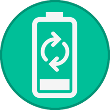battery fix apk advanced battery calibrator android apps on play