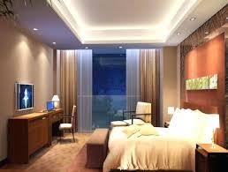high hat light bulbs led high hats for bedrooms bedroom light bulbs pretty bedside high