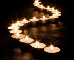 englishvocabulary candle