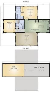modular log home floor plans 40 best log home floor plans images on pinterest log home floor