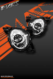 lexus soarer used car review clear projector high beam head lights for lexus sc300 sc400 toyota
