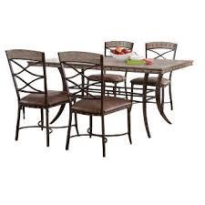 dining room set dining room sets target
