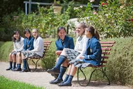 boarding schools in adelaide international students loreto college all catholic