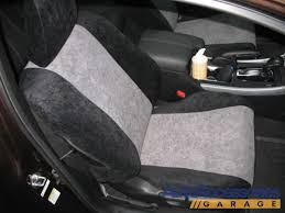 caltrend suede seat covers cal trend