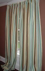 add extra length to your drapes 1542 35 00 modpeapod we