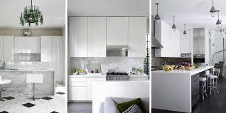 white kitchen design ideas all white kitchen design ideas