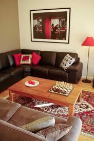 Luxury Holiday Homes Dunsborough by La Collina Holiday House Yallingup South West Wa Accommodation