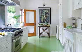 what to use to clean painted wood kitchen cabinets what is the best way to clean a painted wood floor