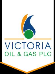 bureau veritas cameroun studies and gas