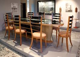 la sala da pranzo sala da pranzo