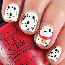 108 best little girly nails images on pinterest girls nails