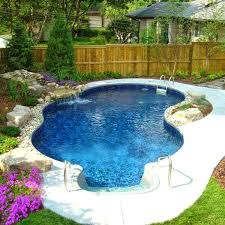 Pool Party Decoration Ideas Mini Pools For Small Backyard Pool Party Decorating Ideas For