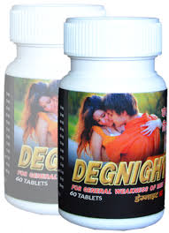 increase penis 2 to 6 inches with degnight 60 call 8081411222