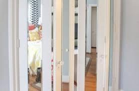 22 Closet Door 96 Closet Doors Picture Of Closet Design Ideas