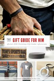 344 best aftcra gift ideas gifts for him images on pinterest