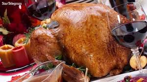 grocery stores and restaurants open on thanksgiving in miami
