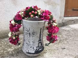 Bracelet Fleur Mariage Fleuriste Mariage Au Cœur Des Fleurs