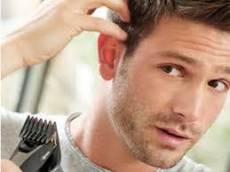 comment couper cheveux garã on tondeuse conseils d utilisation de votre tondeuse à cheveux